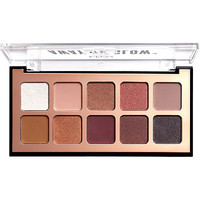 Away We Glow Shadow Palette | Ulta Beauty