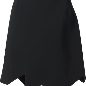 Preen By Thornton Bregazzi 'Aero' Skirt