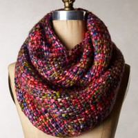 Istedgade Cowl by Anthropologie Assorted One Size Scarves