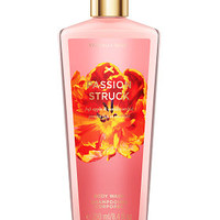 Passion Struck Body Wash - VS Fantasies - Victoria's Secret