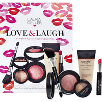 Love & Laugh Collection