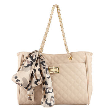 CUMBASS - handbags's shoulder bags & totes for sale at ALDO Shoes.