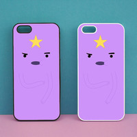 iphone 5 case,Lumpy space princess,iphone 5S case,iphone 5C case,iphone 4 case,ipod 4 case,ipod 5 case,Blackberry Z10 case,Q10 case