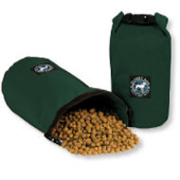 Dog Bowls & Mats | Free Shipping at L.L.Bean