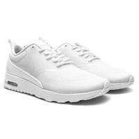 Nike Women's Air Max Thea (White/White)