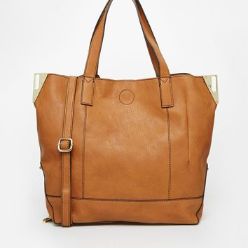 Oasis Sequoia Shopper