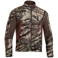 Under Armour UA Ayton Jacket - Men's
