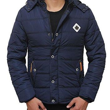 Mens Winter Thicken Cotton Coat Puffer Jacket collection  canada goose men vest