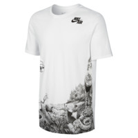 Nike Air Max Concrete Jungle Men's T-Shirt
