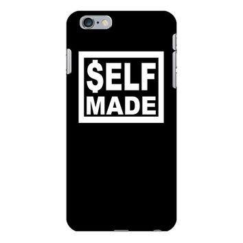 self made drake rick ross iPhone 6/6s Plus Case