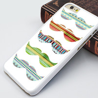 iphone 6 plus case,moustache iphone 6 case,geometrical iphone 5s case,simple style iphone 5c case,art iphone 5 case,personalized iphone 4s case,present iphone 4 case