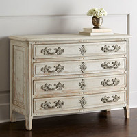 Ambella Rosalie Chest