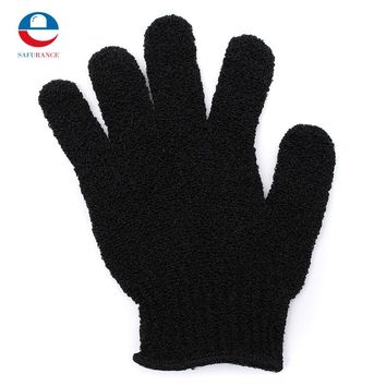 Hairdressing Straighteners Curling Tongs Wands Heat Resistant Protective Glove New Arrival High Quality Free Shipping