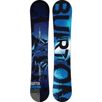 Burton Clash Snowboard 158 - Men's