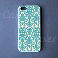 Iphone 5 Case - Vintage Damask Ipho.. on Luulla