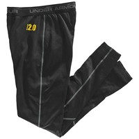 Under Armour UA Base 2.0 Legging - Men's