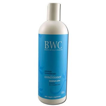 Beauty Without Cruelty Moisture Plus Conditioner - 16 Fl Oz  15% Off Auto renew
