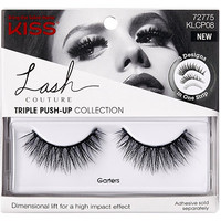 Lash Couture Triple Push-Up, Garters | Ulta Beauty
