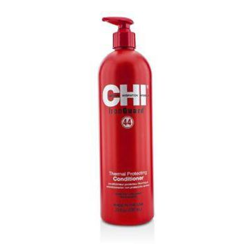 CHI CHI44 Iron Guard Thermal Protecting Conditioner Hair Care