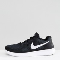 Nike Running Free Run 2 Sneakers at asos.com