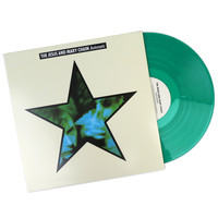 The Jesus And Mary Chain: Automatic (Colored Vinyl) Vinyl LP