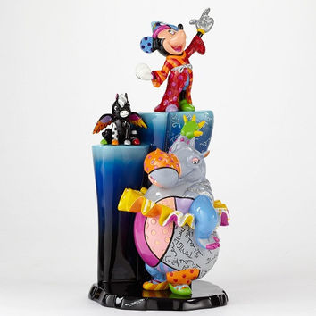 Disney Showcase Collection  Fantasia 75TH Anniversary-4046351