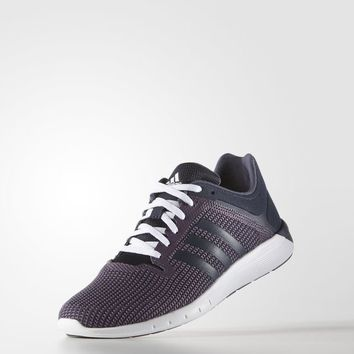 adidas Climacool Fresh 2.0 Shoes - Purple | adidas US