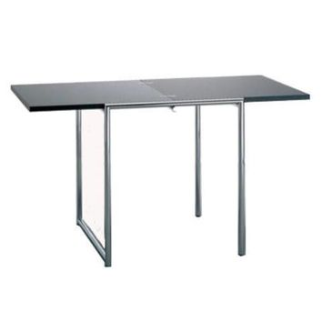 Eileen Gray Square Folding Table