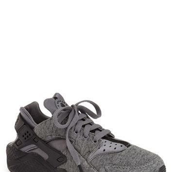 Men's Nike 'Air Huarache Run TP' Sneaker,