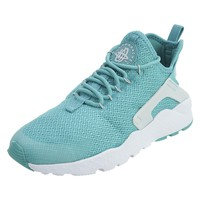 Nike Womens Air Huarache Run Ultra Fashion Sneakers