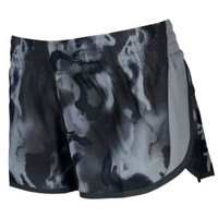 "Nike Dri-Fit 3"" Dash Shorts - Women's at Lady Foot Locker"