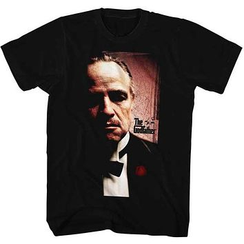 The Godfather Tee