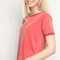 Brandy & Melville Deutschland - Nadine Top