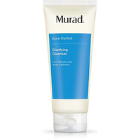 Murad Acne Clarifying Cleanser | Ulta Beauty