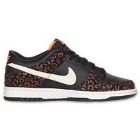 Amazon.com: Nike Dunk Low Skinny for Women Style# 532362-011: Shoes