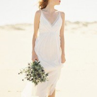 Marrin | Boutique | Once Wed