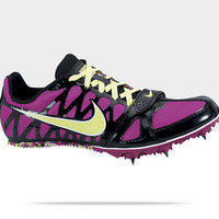 Check it out. I found this Nike Zoom Rival S 6 Women's Track Spike at Nike online.