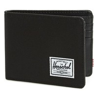 Men's Herschel Supply Co. 'Hank' Bifold Wallet