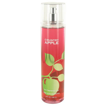 Country Apple by Bath & Body Works