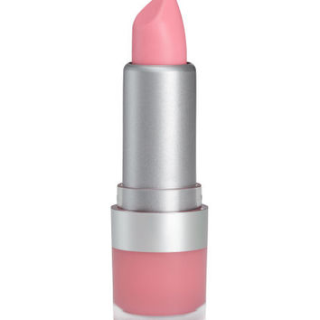 Lipstick - from H&M
